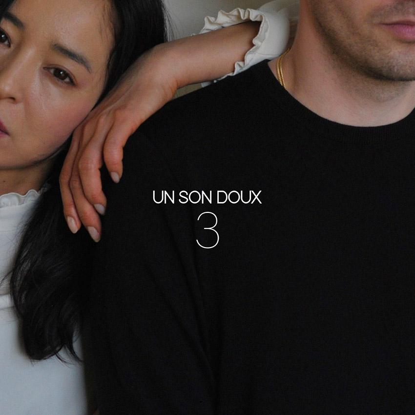 Un Son Doux - 3